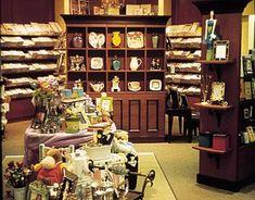 gift store - Pesquisa Google
