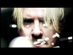 FEAR FACTORY - THE INDUSTRIALIST | Official Trailer