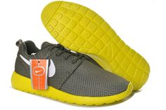 newest collection eb469 7af5f Nike Free Run 2, Running Shoes Nike, Nike Store, Nike Air Max,