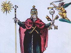 Blog MidiaeProfecia: Vaticinia Michaelis Nostradami - Nostradamus