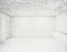 Marleen Sleeuwits, Interior nr 36