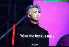 From breaking news and entertainment to sports and politics, get the full story with all the live commentary. Sports And Politics, Namjoon, Photo Credit, Her Hair, Entertaining, Concert, Bts, Twitter, Concerts