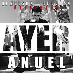 """Anuel AA & DJ Nelson reciben Disco de Platino con el tema """"Ayer"""" - https://www.labluestar.com/anuel-aa-dj-nelson-reciben-disco-de-platino-con-el-tema-ayer/ - #DJ-Nelson, #Anuel-Aa, #Ayer, #Con-El-Tema, #Disco-De-Platino, #Reciben #Labluestar #Urbano #Musicanueva #Promo #New #Nuevo #Estreno #Losmasnuevo #Musica #Musicaurbana #Radio #Exclusivo #Noticias #Top #Latin #Latinos #Musicalatina  #Labluestar.com"""