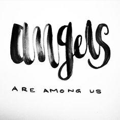 Pi Beta Phi angels are among us #piphi #pibetaphi