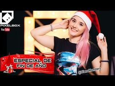 Pixelbox Especial de Saludos de Navidad - Nos vemos en el 2016 - http://yosoyungamer.com/2015/12/pixelbox-especial-de-saludos-de-navidad-nos-vemos-en-el-2016/