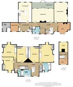 A lovely property Floor Plans, Flooring, How To Plan, Hardwood Floor, House Floor Plans, Floor, Paving Stones