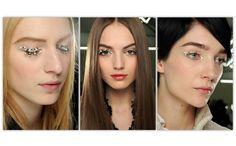make-up Chanel Fall/Winter 2013-2014