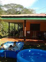 MPaniagua bienes raices: 0100011  Casa, Carrillo, Guanacaste, Costa Rica