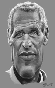 """Paul Newman ** The PopDot Artist ** Please Join me on the Twitter @AlabamaBYRD & Be my Friend on the FaceBook --> http://www.facebook.com/AlabamaBYRD **  BIG BYRD HUGS & SMILES & PRAYERS TO EVERYONE IN NEED EVERYWHERE **  ("""")< Chirp Chirp said THE BYRD http://www.facebook.com/AlabamaBYRD"""