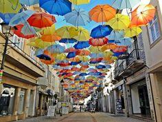 Rua Luis De Camoes, Agueda, Portugal. #loveletters #love #life #city #cityscape #travel #portugal #street #streetphotography #photography #photooftheday #travelphotography #travelgram #traveller #instagood #instadaily #instaphoto #instanature #instatravel #instacool #adventure #happiness #fun #explore #wanderlust #motivation