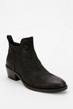 Vagabond Dawn Ankle Boot New Colors Available