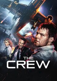 The Crew streaming VF film complet (HD) Movies 2019, Drama Movies, Hd Movies, Movies Online, Movies And Tv Shows, Romance Movies, Comic Movies, Horror Movies, Movie Titles