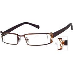 5c968ff841 153 Best eye glasses images in 2019