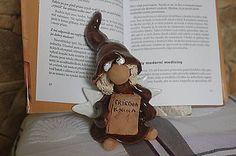 Socha - permoník učiteľ - 6489545_