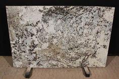 Best 60 Best Alaskan White Granite Images Tiles White 400 x 300