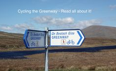 great_western_greenway - Google Search Off Road Cycling, Great Western, Offroad, Westerns, Ireland, Trail, Google Search, Reading, Off Road