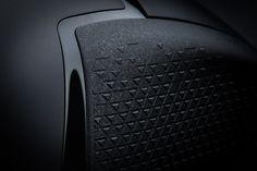 designpartners:  G502 Proteus Core