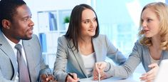 4 Ways to Show You're Ready for Management: Before you move up into management, your boss f...