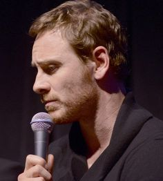 Michael Fassbender photos, including production stills, premiere photos and other event photos, publicity photos, behind-the-scenes, and more.