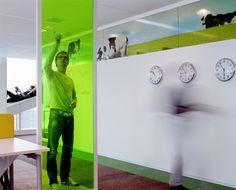 netherlands.jpg    Google offices