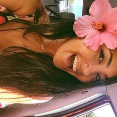 Pinterest: Adriana Torres ♡ Like Moana ♡