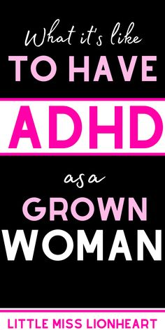Dysgraphia, Dyslexia, Adhd Relationships, Adhd Facts, Adhd Signs, Adhd Help, Adhd Diet, Adhd Brain, Attention Deficit Disorder