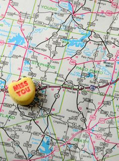 7 Tips to Nurture a Long Distance Relationship! Great article to read for ideas to keep your long distance relationship blooming! Repin and tag your loved one to remind you of the tips!