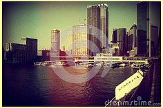 Vintage Circular Quay - Download From Over 26 Million High Quality Stock Photos, Images, Vectors. Sign up for FREE today. Image: 30857612