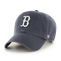 da7a7021 157 Best Boston Red Sox Hats images in 2019 | Boston Red Sox ...