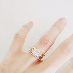 Diamond Earrings / Diamond Studs in Gold / Evil Eye Diamond Earrings / Evil Eye Jewelry / Gold Jewelry / Gift for Her - Fine Jewelry Ideas Gold Wedding Rings, Wedding Bands, Wedding Jewelry, Gold Jewelry, Jewelry Box, Natalie Marie Jewellery, Anniversary Jewelry, Evil Eye Jewelry, White Sapphire