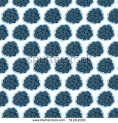 blackberry fruit vector pattern.swatch pattern Fruit Vector, Vector Pattern, Art Images, Find Art, Blackberry, Swatch, Royalty Free Stock Photos, Illustration, Art Pictures