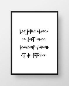Affiche_interieur_typo_noir_jolies_choses