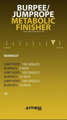 Powerful CrossFit Workout – Jump for Joy Wods Crossfit, Gym Workouts, At Home Workouts, Metabolic Workouts, Burpees Workout, Emom Workout, Workout Fitness, Fitness Diet, Health Fitness
