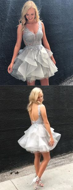 homecoming dresses,short homecoming dress,homecoming 2017,tulle dresses