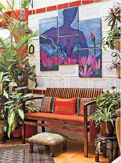 menon-3 by dress your home, via Flickr