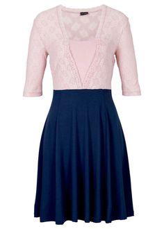 Csipkés ruha Elegáns ruha • 9499.0 Ft • bonprix fa8ed3cc3a