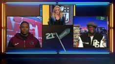 Deion on the Baltimore Ravens: They can beat anyone and everyone in the AFC