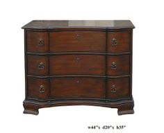 Simple Oriental Brown 3 Drawers Dresser As2370 A Mid Cabinet,http://www.amazon.com/dp/B005LQYTLY/ref=cm_sw_r_pi_dp_tXIPsb1ACENYYZ3G