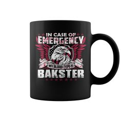 Funny Mug For BAKSTER #gift #ideas #Popular #Everything #Videos #Shop #Animals #pets #Architecture #Art #Cars #motorcycles #Celebrities #DIY #crafts #Design #Education #Entertainment #Food #drink #Gardening #Geek #Hair #beauty #Health #fitness #History #H https://www.youtube.com/channel/UC76YOQIJa6Gej0_FuhRQxJg