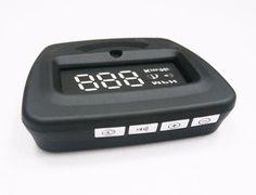 US $50.00 New in eBay Motors, Parts & Accessories, Car & Truck Parts