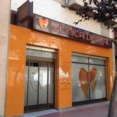 Clínica Dental Gerardo Armesto, Vitoria / Gasteiz ( Alava )