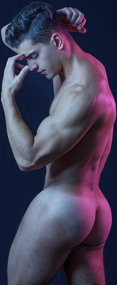 Gay brandweerlieden Porn harige lesbische Porn
