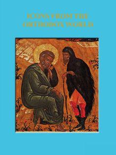 Risultati immagini per Veneto-cretan paintings Orthodox Icons, Medieval, Paintings, World, Movie Posters, Art, Art Background, Paint, Film Poster