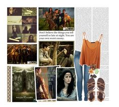 """""""Maze Runner"""" by valerie-valentine ❤ liked on Polyvore featuring Nourison, Oris, Brandy Melville, Ash, Clips and GREEN"""