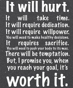 #rugby....it's worth it.