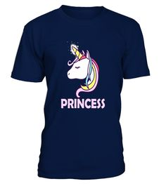 """# UNICORN PRINCESS T-SHIRTS (5 DIFFERENT COLORS) .  Special Offer, not available in shops      Comes in a variety of styles and colours      Buy yours now before it is too late!      Secured payment via Visa / Mastercard / Amex / PayPal      How to place an order            Choose the model from the drop-down menu      Click on """"Buy it now""""      Choose the size and the quantity      Add your delivery address and bank details      And that's it!      Tags: UNICORN PRINCESS T-SHIRTS (5…"""