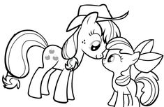 My Little Pony Coloring Pages Rainbow Dash - The Beautiful Rainbow Dash Coloring Pages