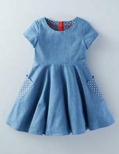 A Little Bohemian Girl: More From Mini Boden Little Dresses, Little Girl Dresses, Girls Dresses, Cute Dresses, Party Dresses, Little Girl Fashion, Kids Fashion, Mini Boden, Boden Uk