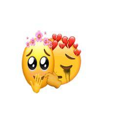 Cute Blue Wallpaper, Cute Emoji Wallpaper, Cartoon Wallpaper Iphone, Bear Wallpaper, Cute Cartoon Wallpapers, Cute Wallpaper Backgrounds, Animes Wallpapers, Cute Cartoon Pictures, Emoji Pictures