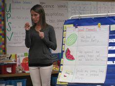Classroom ideas for kindergarten teachers best lucy calkins images on pinte 1st Grade Writing, Kindergarten Writing, Kindergarten Teachers, Teaching Writing, Teaching Ideas, Literacy, Lucy Calkins Writing, Writer Workshop, Workshop Ideas